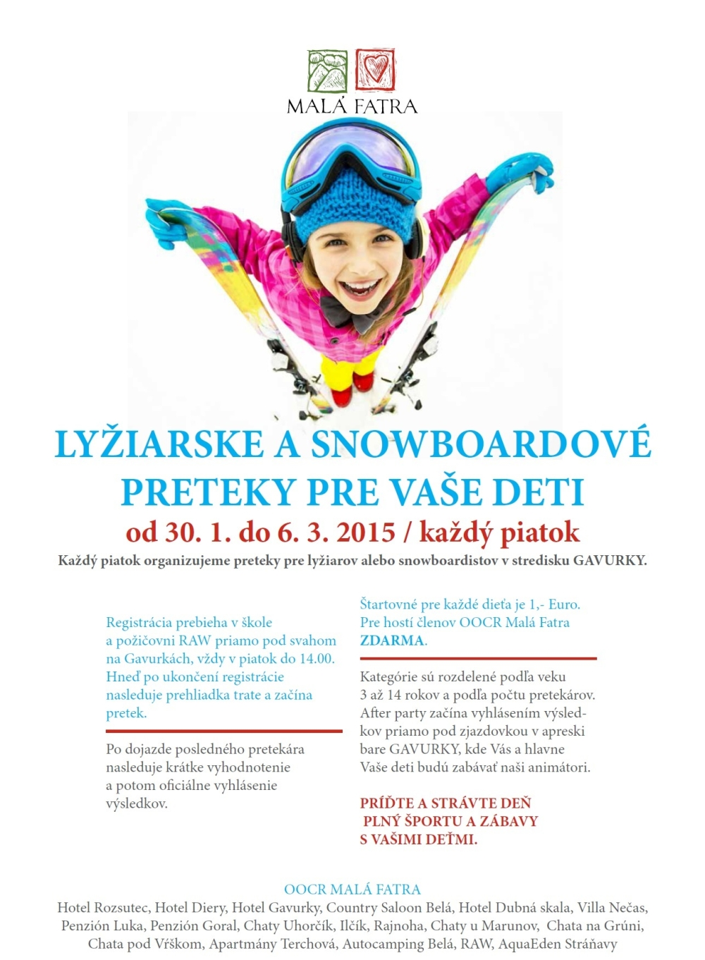 plagat_preteky_gavurky