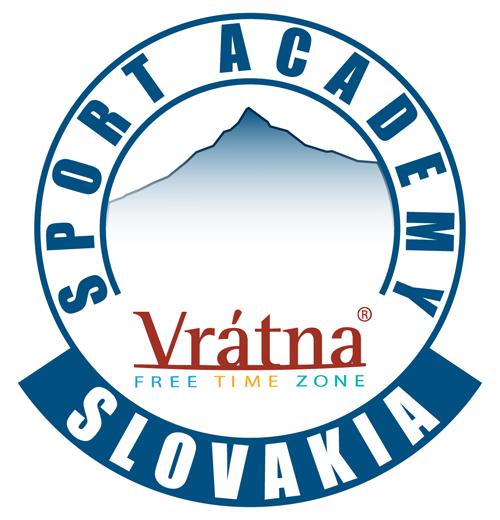 sport-academy-logo[1]