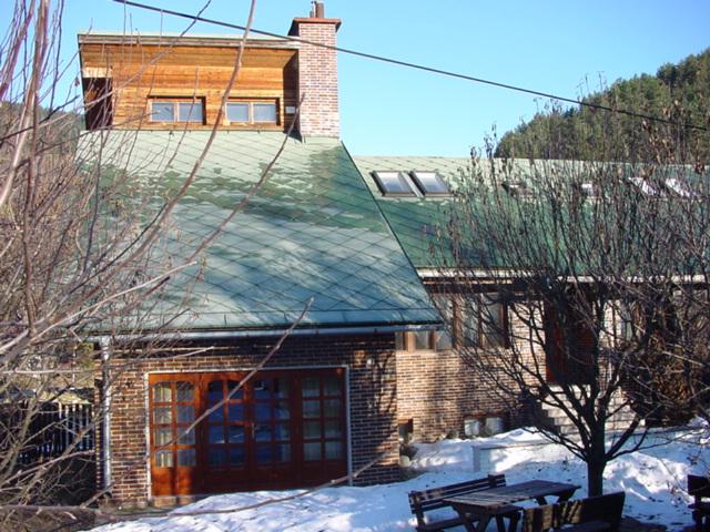 vila zima027