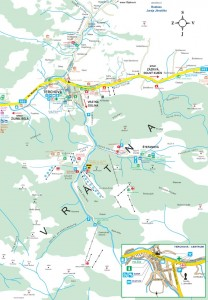 mapa_terchova