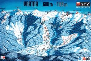 mapa_vratna